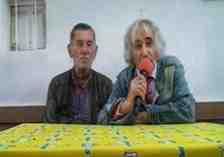 Arifiye Kışlaçay Mahallesi Muhtarı Şaban Sevinç İle Özel Söyleşi!
