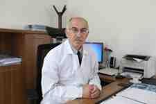 Uzm.Dr. Aydın SARI'dan Uyarı Tedbiri Erken Alın!