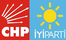 CHP Sakarya'da İYİ Parti'nin Adayını Destekleyecek!