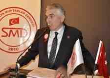 Erdal Erdem : Adres Değişikliği İçin Bu Hafta sonu Nüfus Müdürlükleri Açık Olacak!