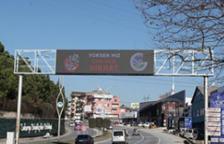 Sakarya'da Trafik Yönetim Ekranları Kolaylık Sağlayacak!