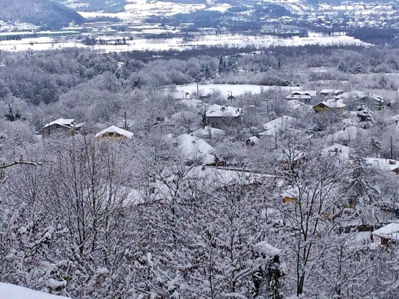 Kışlaçay Mahallesi Kartpostallık Resimler'08.01.2019′