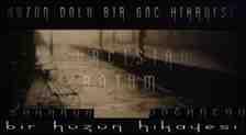 Kışlaçay'da Çekilecek Olan Kısa Film Belgeseli İlk Fragmanı Yayınlandı!