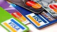 Kredi Kartı Borçları Yapılandırılıyor!(İşte Detaylar)
