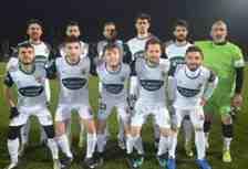 Kışlaçayspor 1-1 Adapazarıspor Geniş Maç Özeti