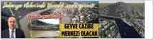 """'Geyve Cazibe Merkezi Olacak'Sakarya Nehri Rekreasyon Projesi"""" Hayata Geçiriliyor!"""