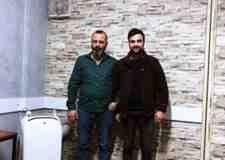 Osmanlı Partisi Sakarya İl Başkanı İle Röportaj!