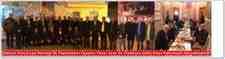 Kartvel Gürcü-Laz Derneği İlk Toplantısını Gerçekleştirdi!