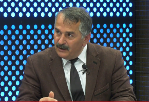 Arifiye Belediye Başkanı KARAKULLUKÇU TV 264'ün Konuğu Oldu!