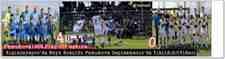 Kışlaçayspor'da Büyü Bozuldu Pamukova Deplasmanın'da Yıkıldık!(Video)