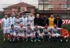 2'nci Amatör Lig Takımlarının Dikkatine!