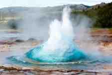 Sakarya Valiliği Arifiye'de Jeotermal Su Aranacak!
