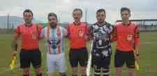 Boğazköyspor 2-2 Mekecespor Maç Sonucu!