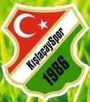 Kışlaçayspor'dan Karasuaziziyespor Deplasmanı İçin Basın Açıklaması Geldi!