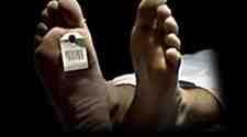 Sakarya'da En Çok Görülen Ölüm Nedeni Verileri Açıklandı!