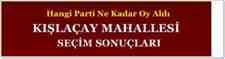 Anadolu Otoyolu'nun Sakarya Kesiminde Yol Savaş Alanına Döndü!