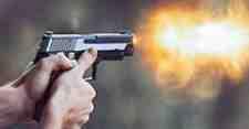 Arifiye Kumbaşı Mahallesinde Yaralanma!