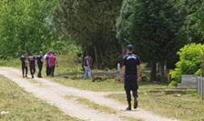 Kumbaşı Mahallesi Olayında 5 Şüpheliden 3'ü Tutuklandı!