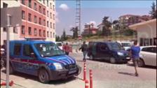 4-Hastanedeki Çatışmada Kışlaçay'lı Volkan Şen Yaralandı!