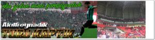Sakaryaspor Yarı Finale Yükseldi…Sıradaki Gelsin!!!