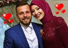 Merve Mısırlıoğlu & Emre Yıldız Çifti Nişanlandı!!!