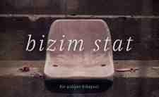 Sakaryasporun Bizim Stad Belgeseli Yayında!