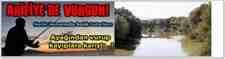 Arifiye'de Nehir Kenarında Vurgun!