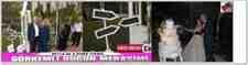 Beyza Ak & Soner Yüksek Çifti Dünya Evine Girdi!(Video)