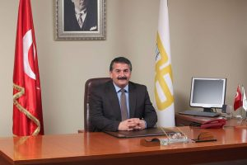 Arifiye Belediye Başkanı Karakullukçu'dan 15 Temmuz Mesajı Yayınladı!