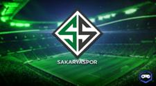 TFF 2.Lig'de Rakipler Belli Oldu. Sakaryaspor Kırmızı Grup'ta Mücade Edecek!