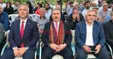 Selman Dede'nin Yeni Ağası Mustafa Destici Oldu!