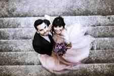 Ayşe Nur Şen & Berkay Özköse Düğün Davetiyesi!