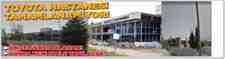 Süreç İşliyor Ama Toyota Hastanesi Tamamlanamıyor…
