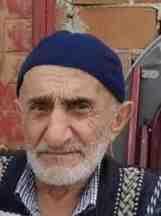 Nuruosmaniye Mahallesi Eşraflarından Şükrü Yaşar Korkmaz Vefat Etti!