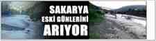 Sakarya Nehri Eski Günlerini Arıyor..