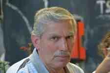 Geyve'nin Acılı Günü Gazeteci Mustafa Hamdullah Ergin Vefat Etti!