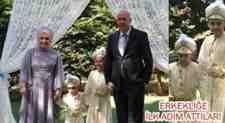 Yunus Emre & Ahmet Duratimur'dan Erkekliğe İlk Adım!