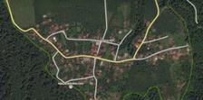 Dikkat: Kışlaçay Mahallesi Halkına Önemle Duyurulur!Orman Arazileriniz…