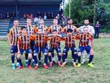 Kışlaçayspor 2-2 Bekirpaşaspor 90 Dakika Futbol!