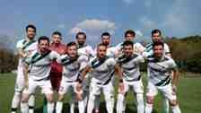 Kışlaçayspor 4-2 Yeşilyurtbeldespor'u Deplasmanda Rahat Geçti!(Özet)