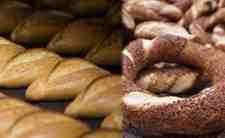 Ekmek İçin İstenen Fiyat Tarifesine Red Kararı!