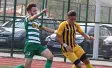 Amatör Futbol Takımları 28 Gün Tatil Yapacak!