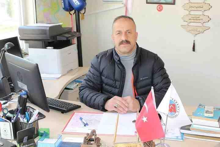 Arifiye Muhtarlar Derneğin'den Mahallelere Sakaryaspor Bilet Desteği!