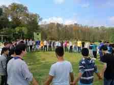 Arifiye Gençlerin Kamp Merkezi Oluyor!