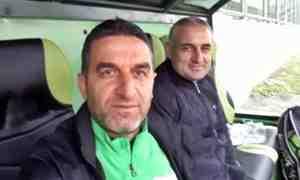 Kışlaçayspor'un 'Dipten Zirveye' Uzanan Başarı Öyküsü!