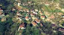 Kışlaçay , Boğazköy'den Sonra İlimbey'de Sandığa Gidiyor!