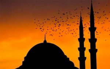 Üç Aylar ve Ramazan ayı ne zaman başlıyor?