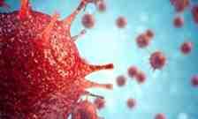 Corona virüsü belirtileri nelerdir? Corona virüsü nasıl bulaşır?