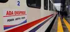 Adapazarı Treninin tüm seferleri iptal edildi!