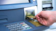 Banka ücret ve komisyonunda yeni dönem!
